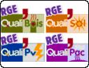 quali_rge