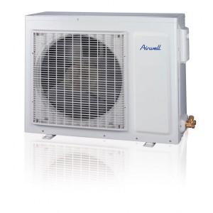 airwell-split-hhf18-2_5cv-dakar-senegal-2_2