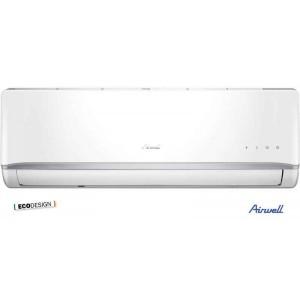 climatisation-split-airwell-eco-hkd09-9000btu-dakar-senegal-1