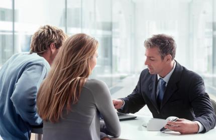 conseiller-clientele