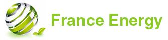 France Energy