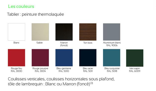 choix_couleur-pg