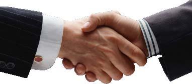 contrat charte