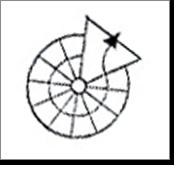escalier-comble-helicoidal