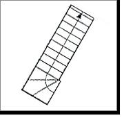 escalier-pour-combles-quart-tournant