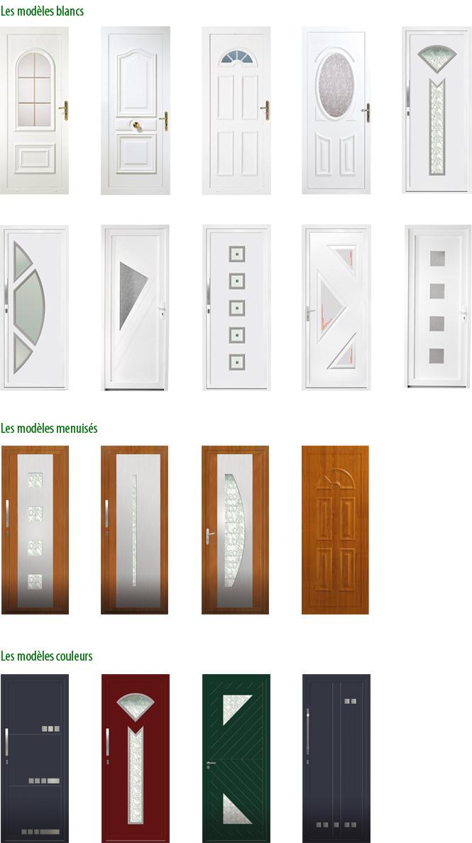 photo-portes-2