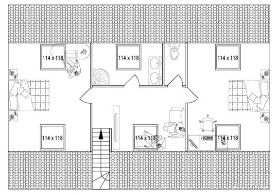 le plan d am nagement france energy. Black Bedroom Furniture Sets. Home Design Ideas